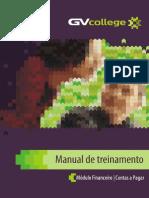Manual Contas a Pagar (2)