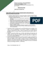 Practica 2 (5)