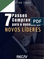 download-491915-7 passos para o sucesso de novos líderes-17536676