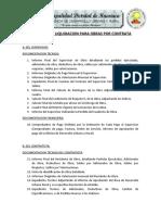 PLANTILLA DE LIQUIDACION PARA OBRAS POR CONTRATA-MDH