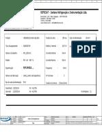 10611_Centro de Diagnósticos