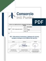 IPK-RFQ-000021
