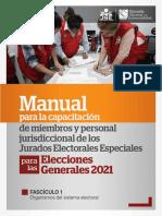 LIBRO - Manual Elecciones generales_V 20-11-13_p. 27-p. 48