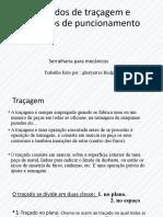 20210204053215-ghuty_traçagem_e_puncionamento