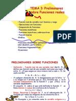 diapositivas funciones
