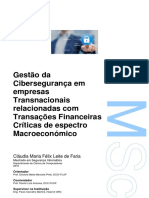 DISSERTACAO_up201608751