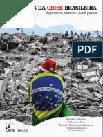 Dimensões da Crise Brasileira e_Book