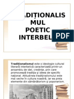 25854358-Traditionalismul-Poetic-Interbelic