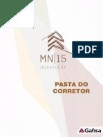 MN15 Ibirapuera