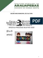 Apostila_de_Musicalização_Infantil