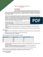 6. REANIMACION CARDIOCEREBROPULMONAR BASICA