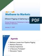 events_oilgas_20070115_efficient_pigging_of_gathering_lines