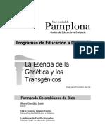 LA_ESENCIA_DE_LA_GENETICA_Y_LOS_TRANSGENICOS