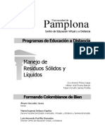 MANEJO_DE_LOS_RESIDUOS_SOLIDOS_Y_LIQUIDOS