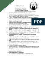 MODELO DE EXAMEN VIRTUAL SEM 1 (1)