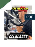 Apostila+Atualizada+do+Curso+de+Celular+4.0