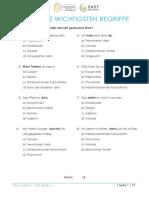 Quizfragen_Deutsch
