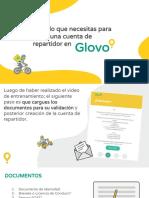 Guía_de_Documentos_Glovo_2020