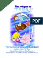 CARTILHA_cópia pdf
