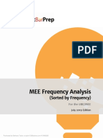 MEE_Frequency_Chart_July_2019