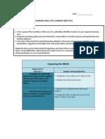 UNPACKING-MELC-G10_PHYSICS