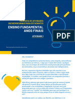 proposta-de-atividade-fundamental-II-atividade-1