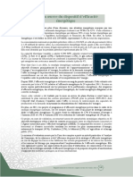 8 2018 Miseoeuvre Dispositifdefficaciteenergetique