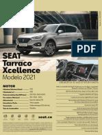 seat-tarraco-xcellence-web