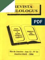 revista-philologus1