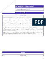 Trilha RLM - PF Agente 2020 SQ-convertido