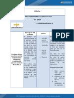 CARTILLA ESTICA PROFESIONAL