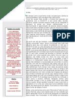 Informativo Guiana Março Abril 2020-converted