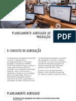 Aula_5_Planejamento_Agregado_e_MPS_2020-1