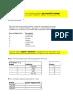 CASO AUDITORIA SEGURIDAD LOGICA v1_2019 - copia - copia