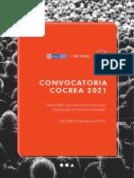 CONVOCATORIA2021v2
