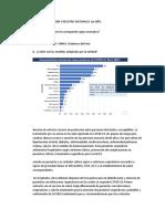 EXAMEN DE CONTAMINACION Y DESATRES NATURALES 2