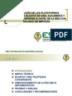 T-ESPE-049054-D