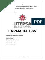 PROYECTO FINAL G.C. FARMACIA