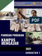04_Panduan_Program_KM_Angkatan_1_Tahun_2021-1