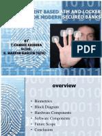 Fingerprint 120306094930 Phpapp02