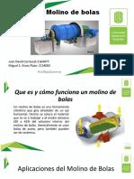 Expo Mantenimineto de molino.pptx