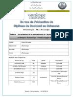 Version_Finale_bibliotheque-These-Doctorat-ELN-FGE-USTOMB-Trache__Najia-2018_2019