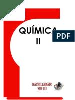 GUIA QUIMICA II corregida