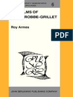 The Films of Alain Robbe-Grillet by Roy Armes (Z-lib.org)