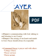 prayer-150513201005-lva1-app6891