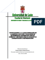 Tesis_Doctoral_Enrique_Cabeza