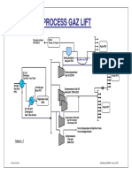 Annexe 1-Schemat de principe Process GL