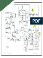 Annexe 2-Circuits Process GL PH-BP