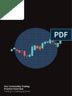 deloitte-uk-commodities-trading-practice-overview