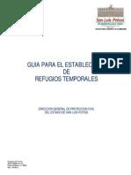 Manual+de+Refugios+Temporales